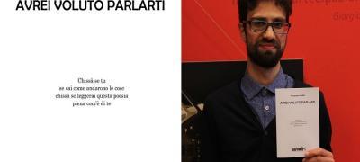 incontro con Francesco Contili
