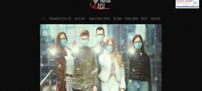 Terni Horror Fest