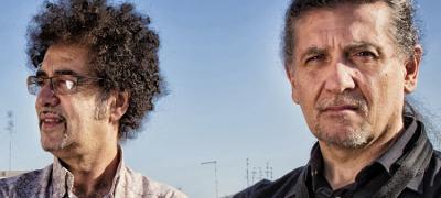 Visioninmusica Scuola 2018: Girotto & Mangalavite. La musica del folclore argentino
