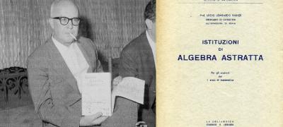 Incontri con pedagogisti del Novecento