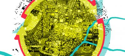 Terni landscape&urban Regeneration