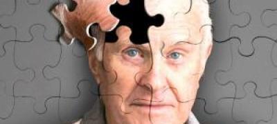 Scienza della vita: la Malattia di Alzheimer