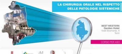11° Congresso Regionale Andi Umbria