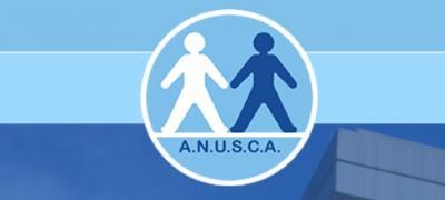 Convegno Regionale Anusca: L'emergenza umanitaria dei profughi e richiedenti  protezione internazionale