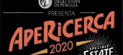 ApeRicerca 2020