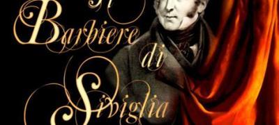 Guida all'ascolto. Il Barbiere di Siviglia di Gioachino Rossini