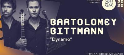 BartolomeyBittmann Dynamo