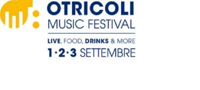 Otricoli Music Festival