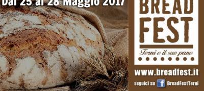 Bread Fest