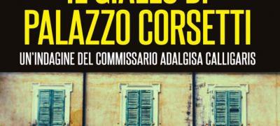 Incontro con Alessandra Carnevali