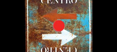 Arte Centro (artisti del centro Italia)