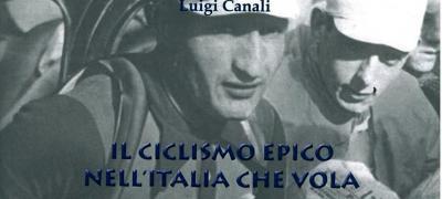 Incontro con Luigi Canali