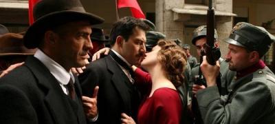 Il cinema racconta l'Italia del '900