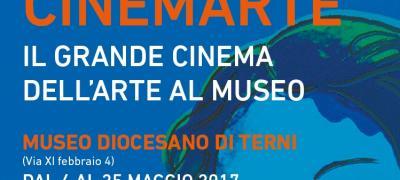 Il grande cinema dell'arte al museo