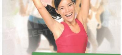 Dance Fit: la palestra delle donne