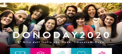 DonoDay2020