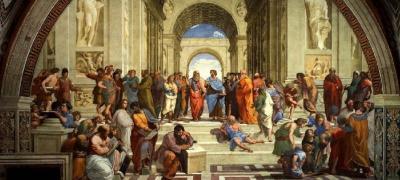 Giornate della filosofia
