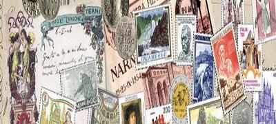 Terniphil 2018: 43^ Mostra-Convegno Filatelia Numismatica Cartoline e Collezionismo