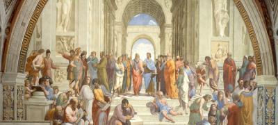 Le giornate della filosofia
