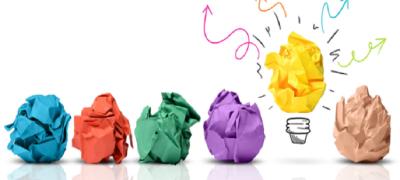 Dall'idea al mercato: nuovi prodotti ed imprese in mostra