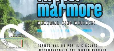 3° Torneo flipper Marmore