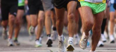 Maratonina della Ferriera