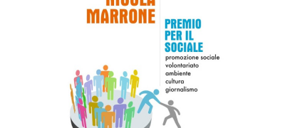 8° Premio Nicola Marrone