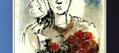 Presentazione del romanzo: Marta di Bruno Minelli