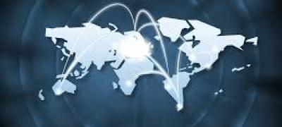 Incontri di geopolitica