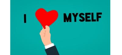 La cura del proprio sé