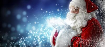 Natale di Terni