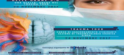 La Neurochirurgia delle donne 3.0