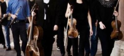 L'altra metà del cuore: concerto dell'Orchestra da Camera di Gubbio