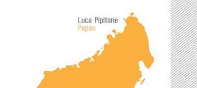 Incontro con Luca Pipitone