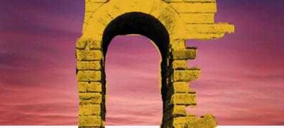 Presentazione del libro: La porta di Parmenide