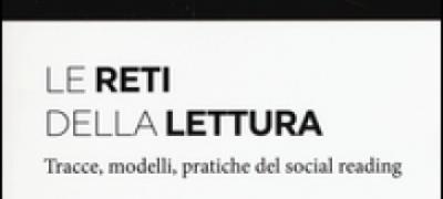 Incontro con Chiara Faggiolani e Maurizio Vivarelli