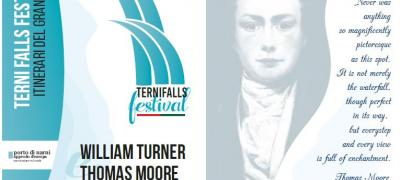 Terni Falls Festival 2019