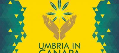 Umbria in canapa 2017
