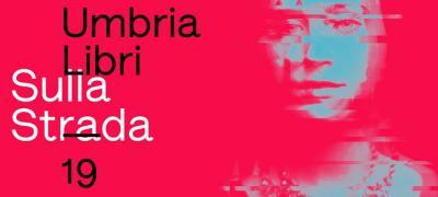 Umbrialibri 2019 anteprima