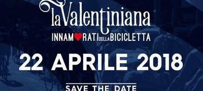 La Valentiniana