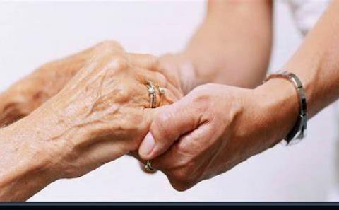 Bonus Family Help e Anziani