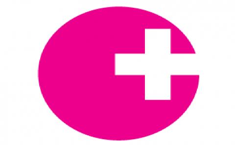 Revisori per FarmaciaTerni