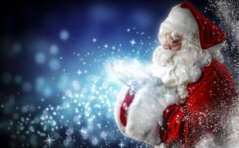 Il Natale di Terni