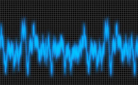 Piano acustico