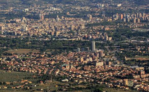 13 milioni per le periferie di Terni