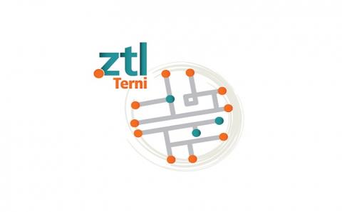 Dal 1° gennaio la Ztl completata