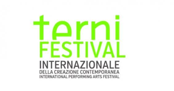 Terni Festival 20-24 settembre