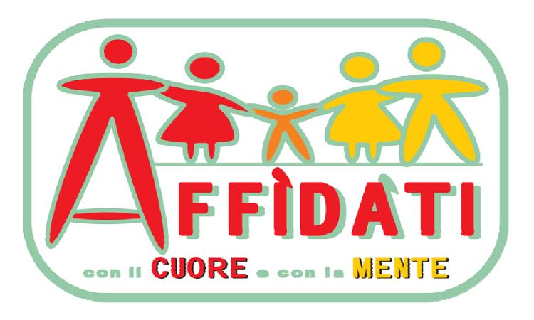 Percorso informativo sull'affidamento familiare