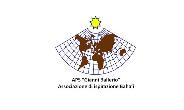 Festa del bicentenario della nascita di Bahà'u'llàh
