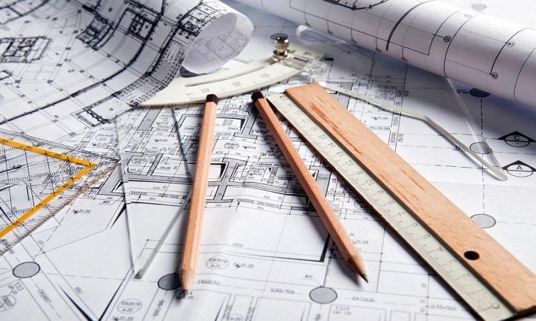 Gli architetti per il futuro della città e del territorio